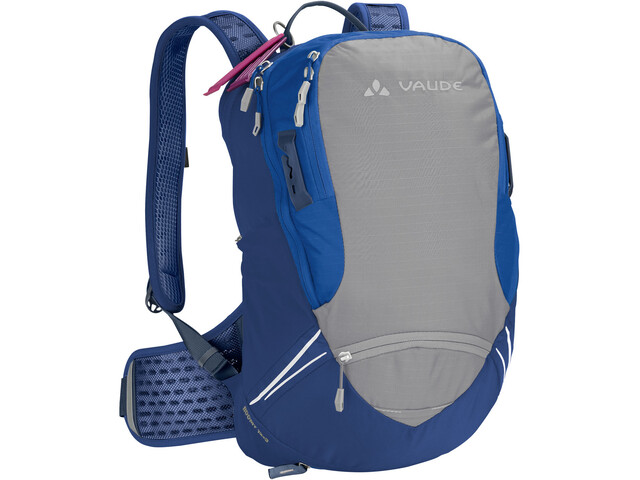 VAUDE Roomy 17+3 Backpack Damen sailor blue